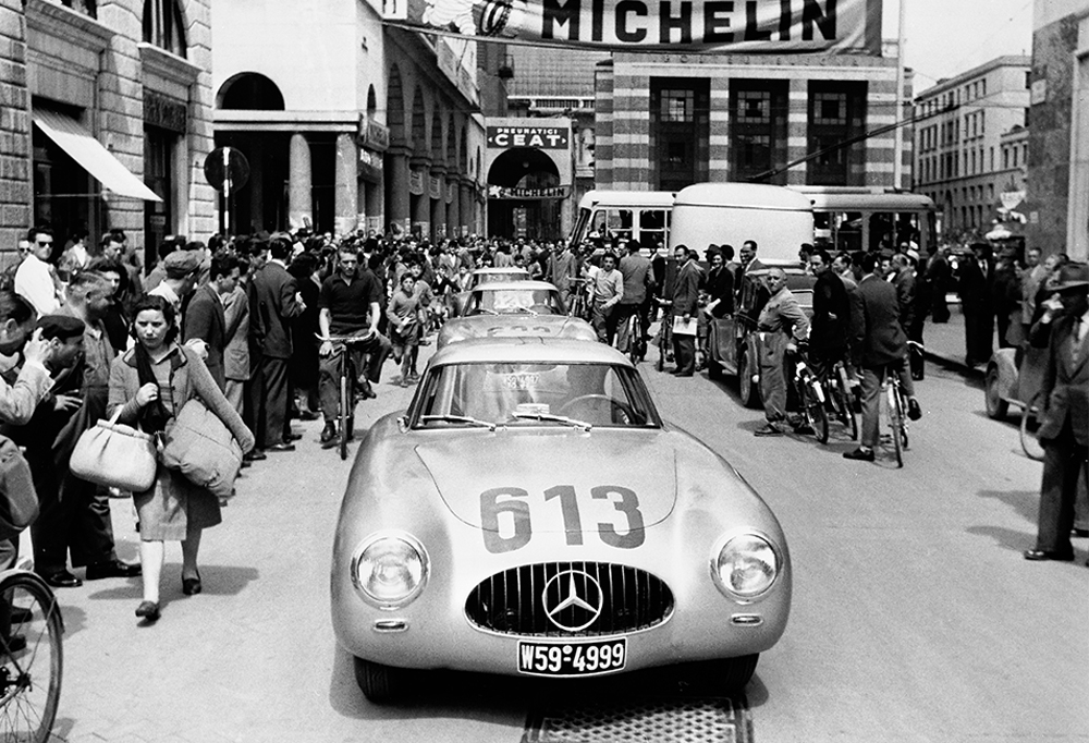 Luxury mercedes benz race cars photo classic cars ideas for Mercedes benz official site